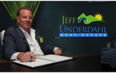 Best Real Estate Agents in Vista California GO TO https://HouseSellHomes.com