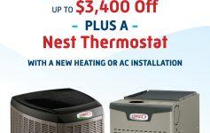 air conditioning san diego california