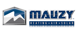Air condition repair services, AC repair in San Diego, air conditioning repair in San Diego, San Diego Air Conditioning, San Diego air conditioning repair, San Diego AC repair, San Diego California AC Services, best AC company in San Diego