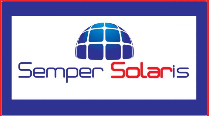 Solar Company in Bakersfield California
