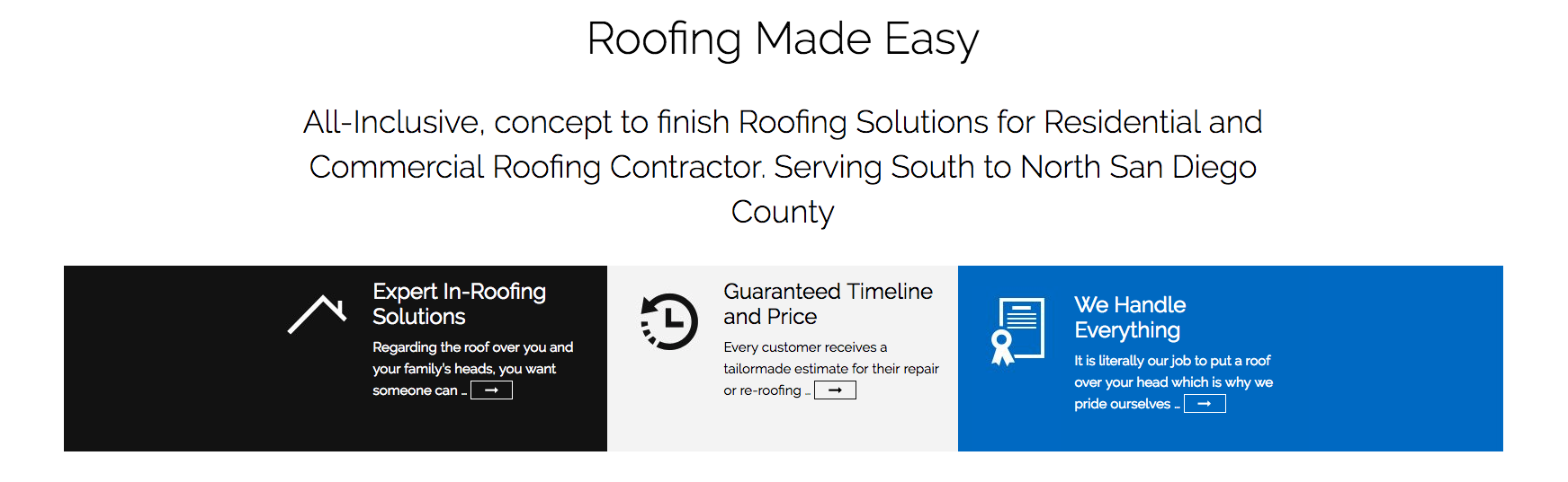San Diego Roofers, Roofers in San Diego, Roofers in San Diego Ca, San Diego Ca Roofers,