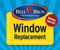 Best window installation companies, Best window installation companies ca, Best window installation companies Sacramento, window installation in Sacramento,
