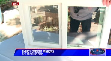 Window Company in Sacramento California, Window Company in Sacramento Ca, Window Company in Sacramento, Window Company Sacramento Ca, Window Company Sacramento, Window Company,