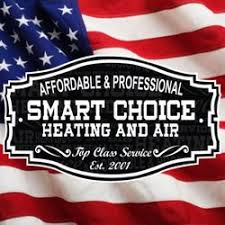 Air Conditioning Services Los Angeles, Air Conditioning Services Los Angeles CA