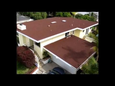 Roofing Contractors San Diego Ca, Roofing Contractors San Diego
