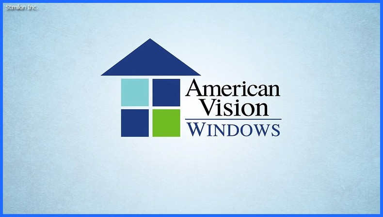 Milgard Window Installers San Diego