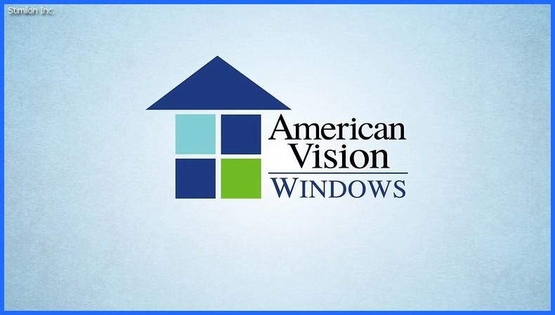 Nearest Milgard Window Installers San Diego