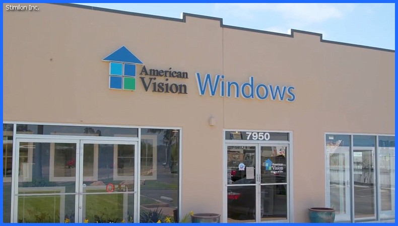 Best Replacement Windows In San Diego