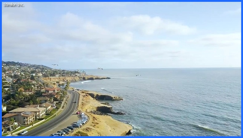 Best Windows Installation San Diego