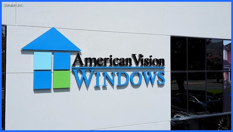 Best Milgard Window Installers San Diego