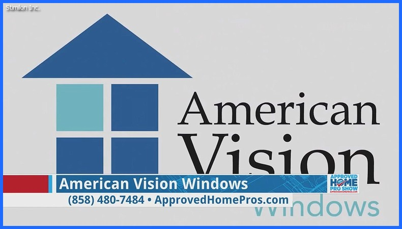 Nearest Best Window Company In San Diego