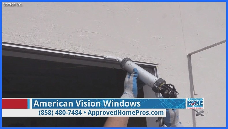 Nearest Double Pane Windows San Diego