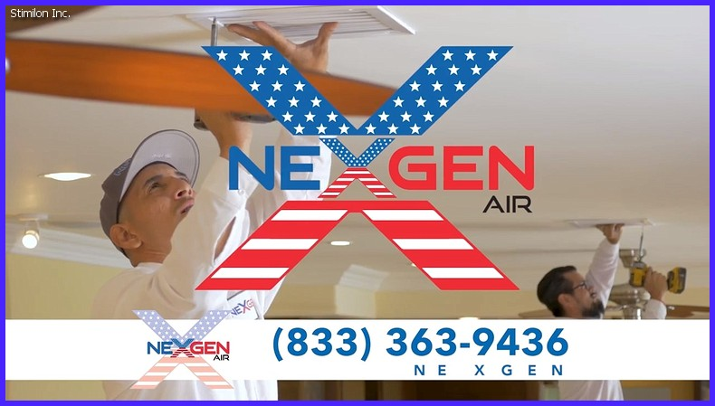 Best Palm Desert Heating And Air