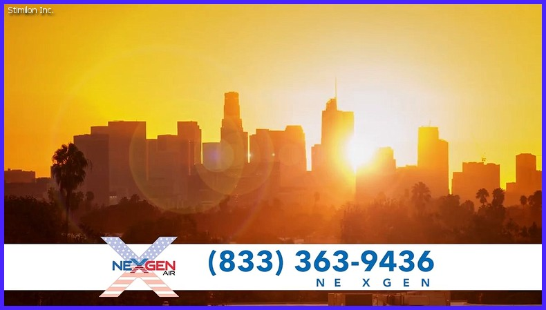 Local Palm Desert Heating And Conditioning