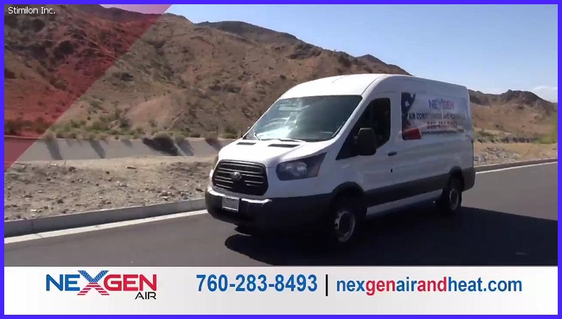 Top Palm Desert Heating And Air