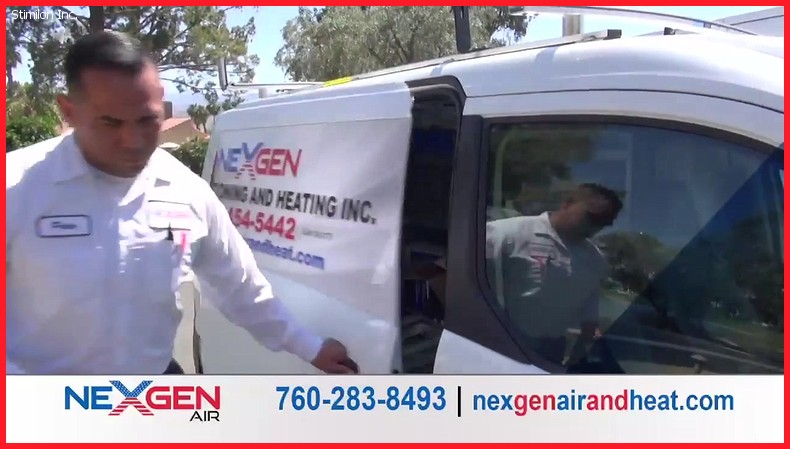 Best Hvac Repair Palm Desert