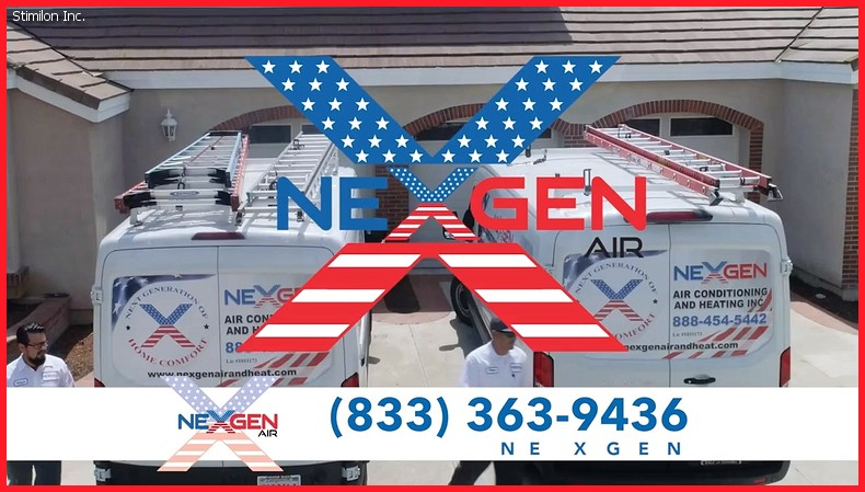 Best Palm Desert Heating And Air Conditioning