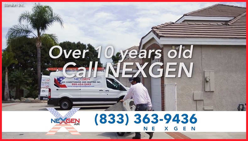 Best Ac Repair In Palm Desert