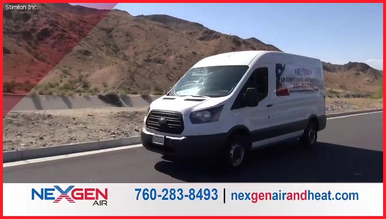 Hvac Contractors Palm Desert Ca