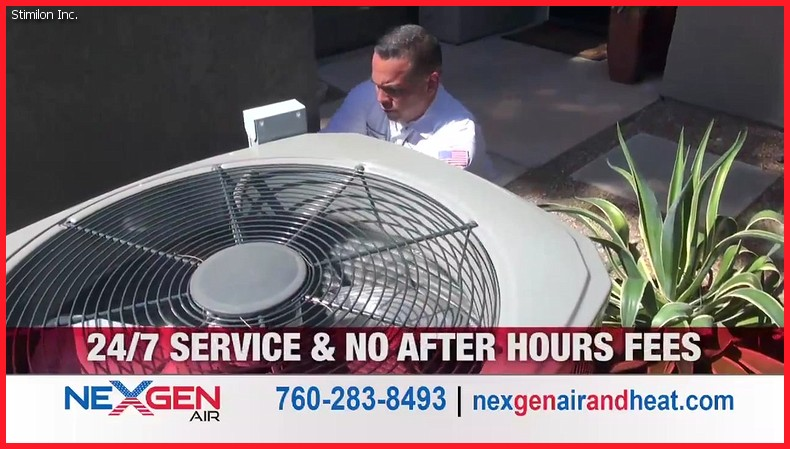 Best Heating And Air Conditioning Palm Desert