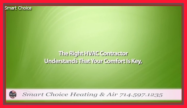 Best air conditioner repair corona ca