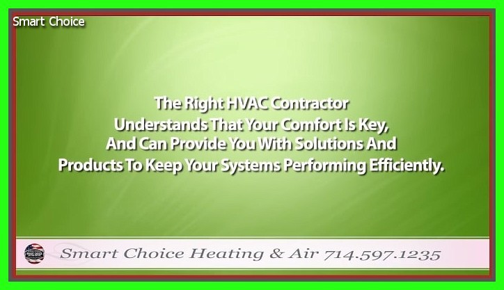 Best hvac in corona ca