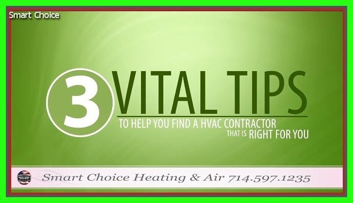 Top air conditioning repair riverside ca