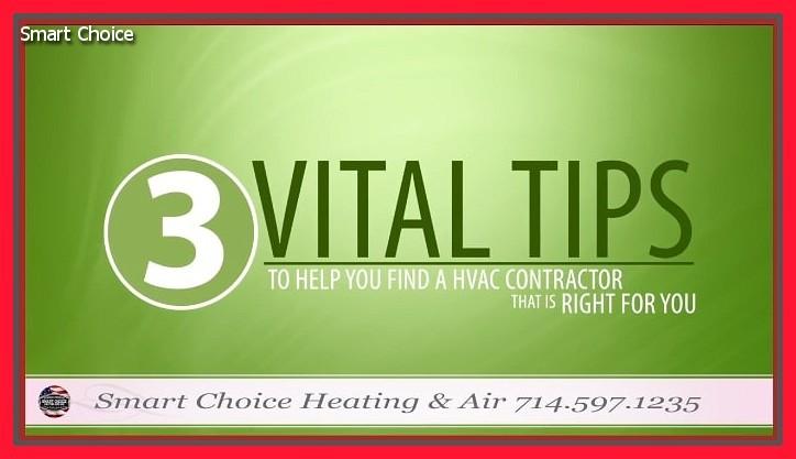Top air conditioner repair corona ca