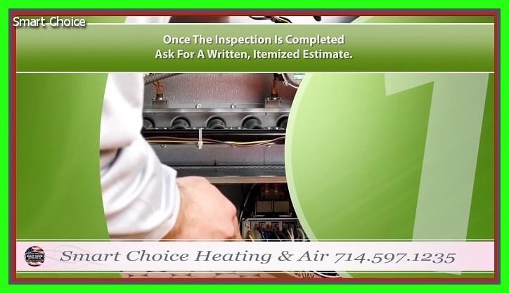Local air conditioning repair riverside ca