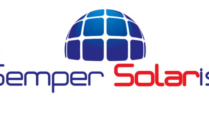 Solar Temecula   Semper Solaris