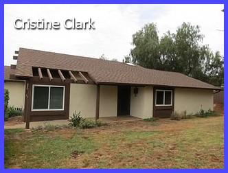 Best real estate for sale in Vista