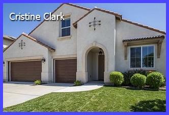 Top real estate for sale Vista