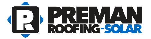 Best Roofers in San Diego