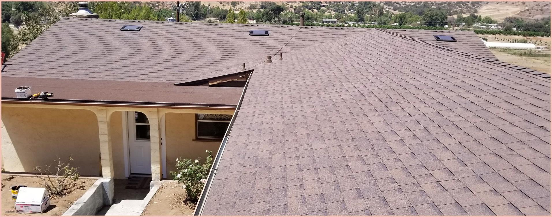 solar panels san diego cost