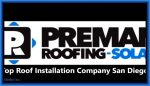 Roofing Companies in San Diego Ca, roofing san diego, san diego roofing, roofers san diego, san diego roofers