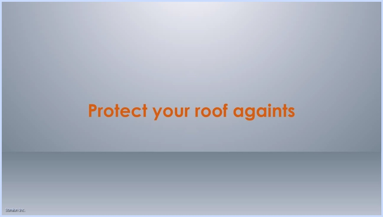 Local best roofers in san diego