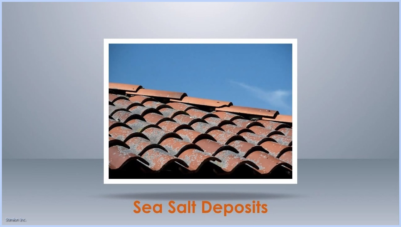 Local roofing contractors san diego ca