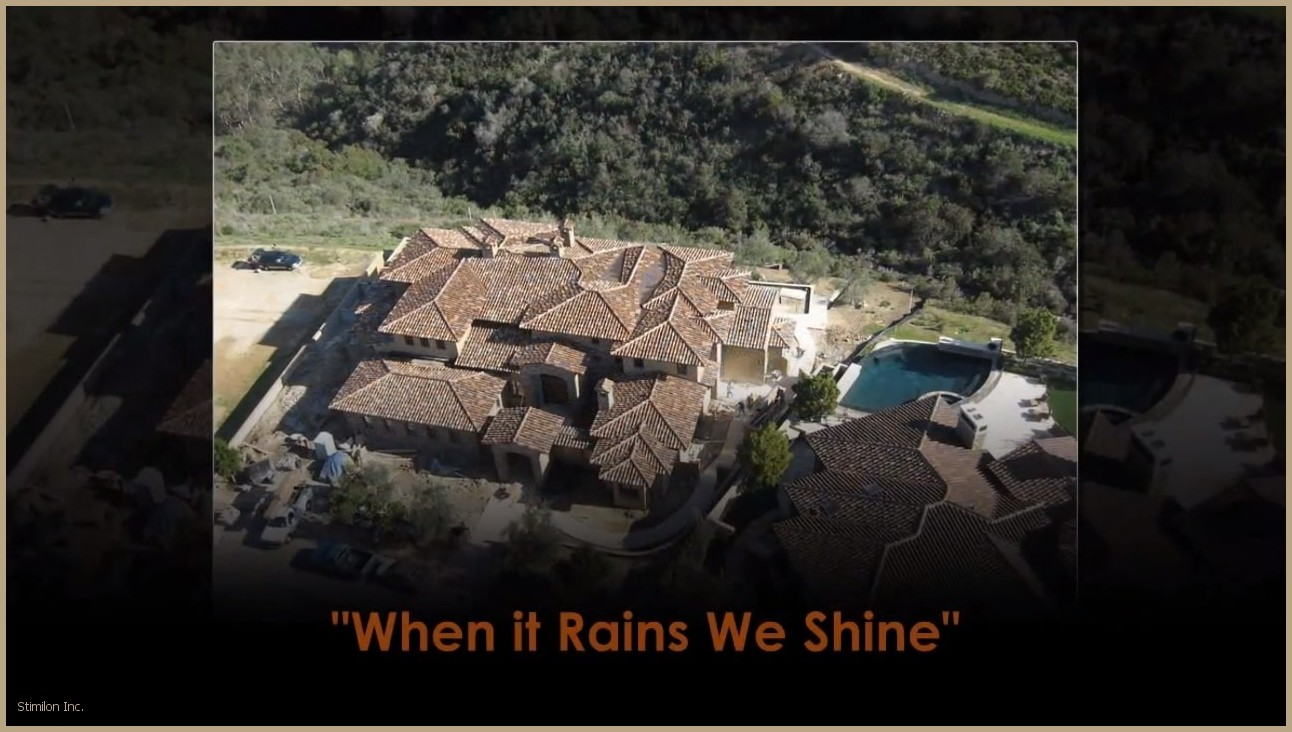 Local roofing materials san diego
