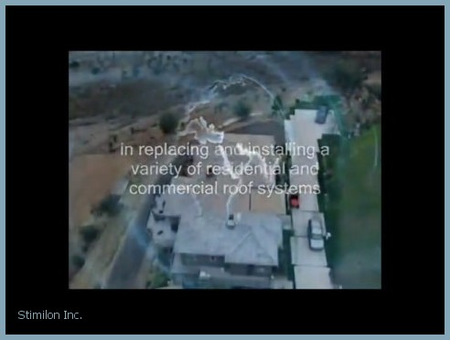 roofing materials san diego