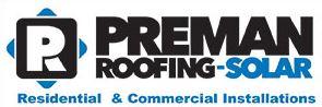 Best Roofers in San Diego, Best Roofers in San Diego Ca