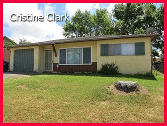 Nearest Home For Sale Vista