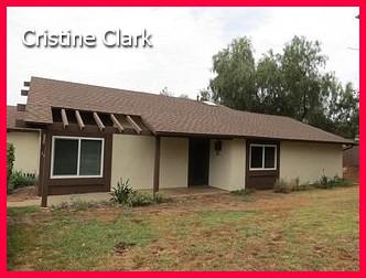 Nearest Real Estate Agents Vista CA