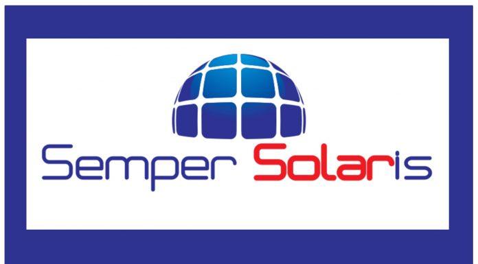 Solar - https://vimeo.com/288006829