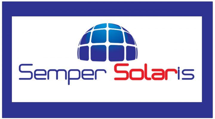 Solar Company Bakersfield