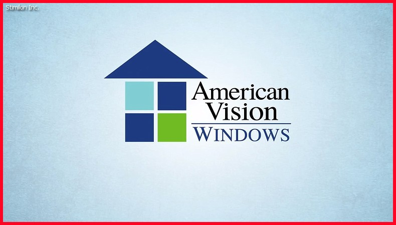 Top Milgard Window Installers San Diego