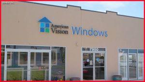 Best Window and Door Repair Orange County Ca