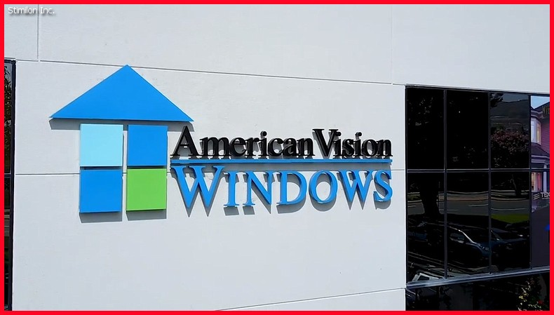 Best Window and Door Installation Los Angeles County Ca
