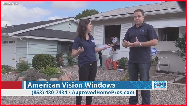 Top Windows Installation San Diego