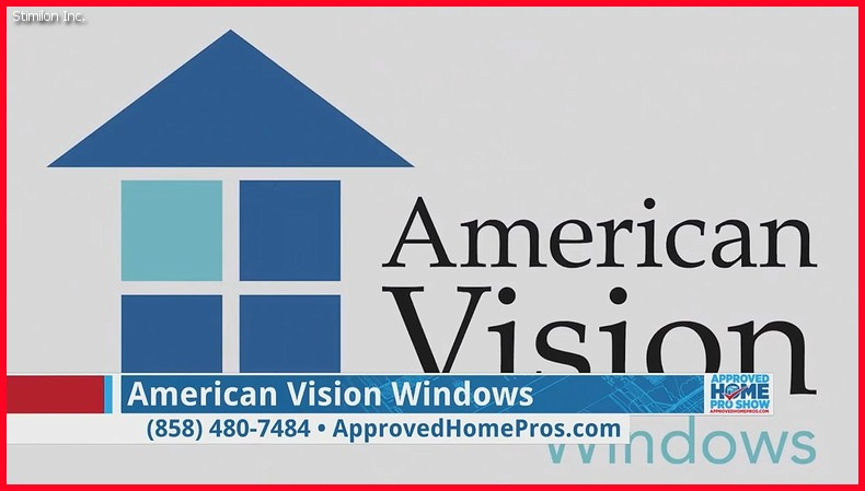 Best Exterior Window Company In San Diego