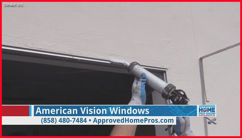 Exterior Double Pane Windows San Diego
